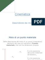 Lezione2_cinematica.pdf