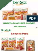 FiberPasta-presentazione.pdf