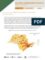 Boletim Epidemiológico_ COVID-19 Campinas Edição 06_ divulgado em 28 de maio 2020 - final_1