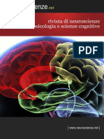 Ibrahimi Daniela - Le Basi Neurofisiologiche del Visual Training.pdf