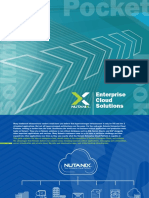 Enterprise-cloud-solutions-pocketbook.pdf