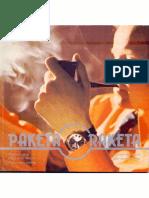1975 Raketa.pdf