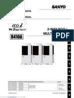 spwc1155dxhn8.pdf