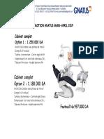 Promotion G4- S300H-S200 F - RVG IDA -Mars 2019.pdf