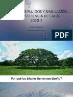 S1 MECÁNICA DE FLUIDOS Y SIMULACIÓN 2020-2.pdf