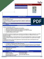 Fiche-infos-BSF-Humatem-Analyseur-délectrolytes.pdf