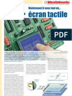 fr_article_pascal_dspic_0109