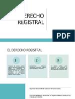 diplomado derecho registral.pdf