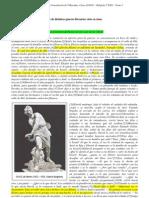 UD 3. Ejemplos géneros literarios