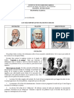 1 FilosofA_a clasia_SA_crates_ PlatA_n y Aristoteles