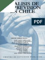Baeza_Análisis de la Previsión en Chile.pdf