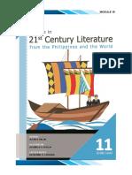 21st Century Module 15.pdf