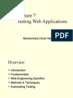 10_Testing