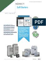 14-motor-soft-starter.pdf