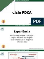 1_ciclo_pdca_slides