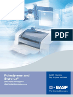 Polystyrol_Styrolux_brochure.pdf