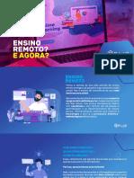 ebook_ensino_remoto