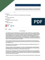 Correos electrónicos BOE.es - Documento BOE-A-1978-7420