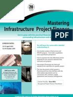 132_MasteringInfrastructureProjectFinance