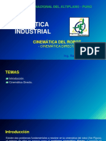 archivo(9).pdf