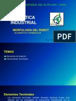 archivo(6).pdf