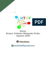 draft-soal-ktof-agustus-2020