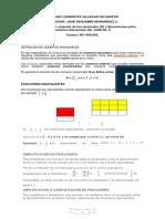 Guía 6-P Mat.6°S.