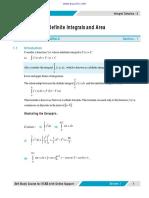 Area under the Curve.pdf