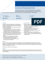 Praktikum_Circular Economy & Recycling