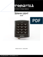 Manual-SENHA-LIGHT-V1.4.pdf