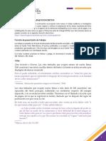 Normas editoriales textos.pdf