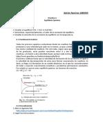 practica 4 lab.docx