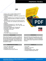 Terrometro.pdf