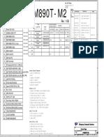 Mainboard_ESC_Model-P4M890T-M2.pdf