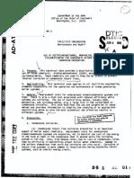 Amines for Steam Condensate Treatment.pdf