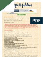 www-juegosdepalabras-com