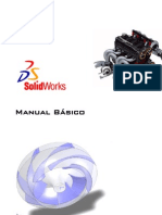 SolidWorks.1
