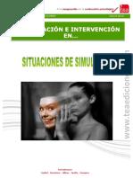 2012_Julio_Simulacion.pdf