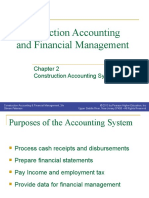 Chapter 02 - Construction Accounting Systems.ppt