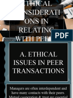 ETHICAL-CONSIDERATIONS-IN-RELATING-WITH-PEERS-GROUP-3 (1).pptx