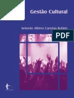 gestao-cultural-saladeaula13-RI