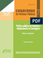 Cuaderno-de-Politicas-Publicas-7-FINAL.pdf