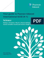 Pearson Edex IGCSE SCIENCE Guide 20pp_July18_WEB