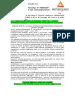1°e 2° SEMESTRE ST - 2020 - 2 - Pandemia COVID -19 e Lockdown estratégias e impactos do trabalho remoto para as pessoas e sociedade.