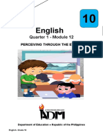 English10_Q1_Mod12_Version3.docx