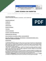 formatoplantillabitacoradiariadeeventosv2