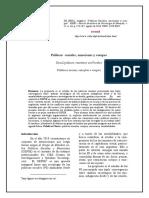 DeSena, RBSE- Políticas Sociales, Emociones y Cuerpos_unlocked