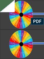 ruleta de participación.pptx