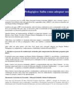 5.1_Projeto Político Pedagógico.pdf