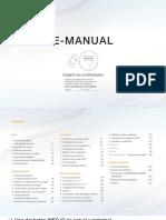 03_PX5DVBEU5A_SPA_0106-web.pdf